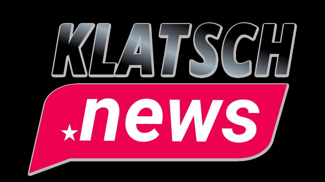 klatsch.news
