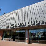 Ticket-Käufe lassen Server von Kölner Museum zusammenbrechen