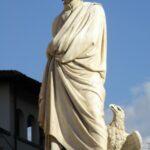 Italien feiert Dante: Roberto Benigni liest Verse