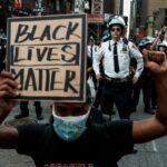 Berichterstattung über Rassismus und Corona geehrt