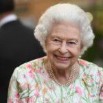 Queen scherzt beim «Familienfoto» mit Staatschefs